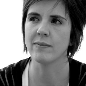 Profile picture for Blanca Alvarez Pulido