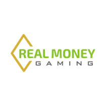 realmoneygaming's picture