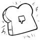 Aodhun's avatar