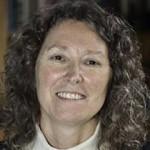 Lisa Schnellinger