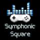 Symphonic Square