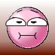 dmboer's avatar