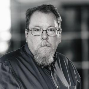 Mark Houston's picture