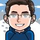 Jakob Schrettenbrunner's avatar