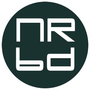 Avatar of Needrombd.com