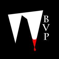 Blogvampire