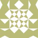 Immagine avatar per mirko