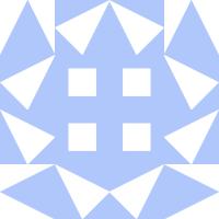 gravatar for spiral01