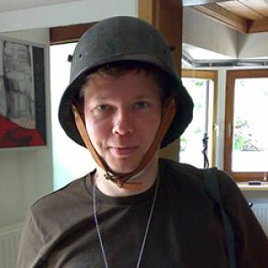 Juha Kilpeläinen