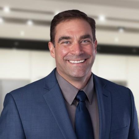 David Croppi, Council Member, Member Since Mar 31, 2011