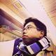 Profile picture of Hazman Aziz