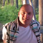Christian Hjalmarsson