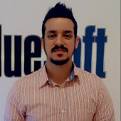 Ricardo Raffoul