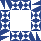 The Farmer and his Four Sons » Story Planets
