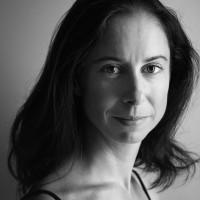 avatar for Jillian Baudry
