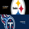 steelers titans live