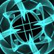 ryvix's avatar
