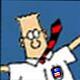 Profile picture of SkipR