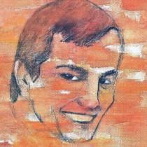 Illustration du profil de Paul de Maisonneuve-Vannieuwenhuyze