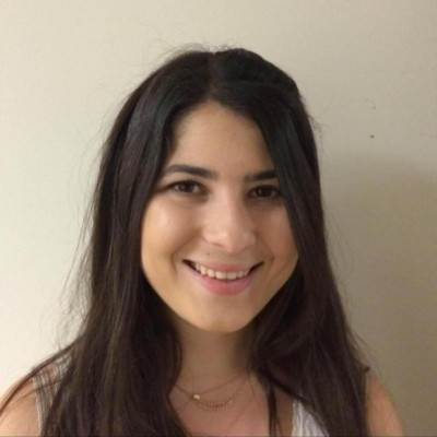 Lauren Sonnenberg
