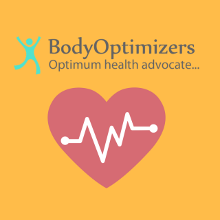 Body Optimizers