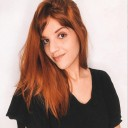 Letícia Chiquetto