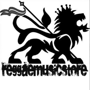Reggaemusicstore at Discogs