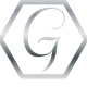 Greenbacks Magnet