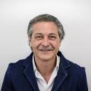Enrique Blay