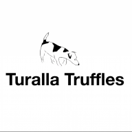 turallatruffles
