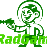 RadGames Inc.