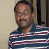 Shardwan Charla