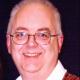 Bob Almond