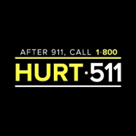 Hurt511