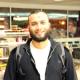 abu_eldahab