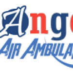 Angel Air Ambulance
