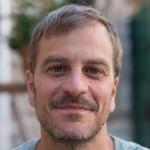 Lars Götzenberger