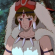 veronicake's avatar