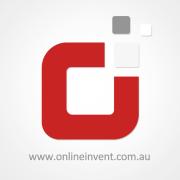 OnlineInvent