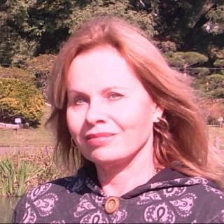 Sandra Cureau