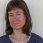 avatar for Marit Jonsson