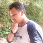 Fadlil