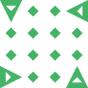 Immagine avatar per tania