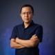 Lợi Nguyễn