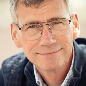 Peter van Burken