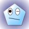 На аватаре Камо