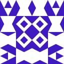 rik033's gravatar image