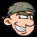 Kelgas's avatar