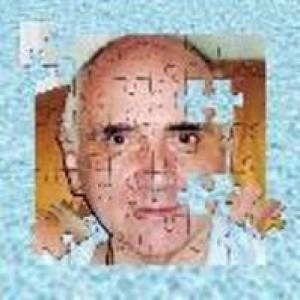 Michael Redbourn's picture