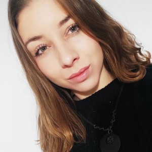 Dina Sostarec